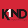 K1ND数码创新设计