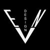 Evn Design