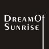 梦晓Dream Of Sunrise