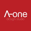 A-ONE设计