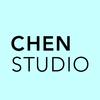 Chen Studio