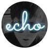 Echo Chen