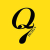 7Q Design Studio
